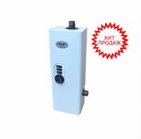 Электрический котел ЭВПМ 3 кВт
