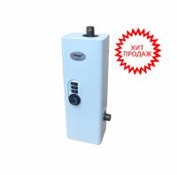 Электрический котел ЭВПМ мощностью 6 кВт